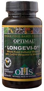 optimal_longevi-dk2 3