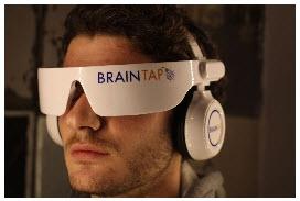 braintap_image