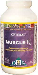 muscle_rx