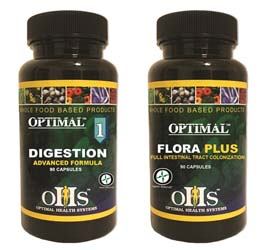 digestion_flora
