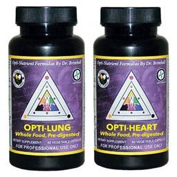 opti_heart_lung