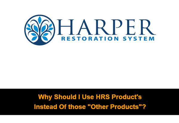 harper1