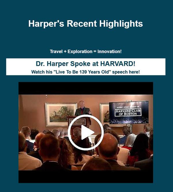 harper9