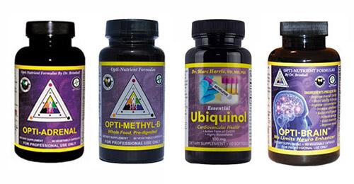 adrenal_methyl_ubiquinol_brain 2