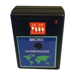 microharmonizer