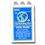 mini_harmonizer