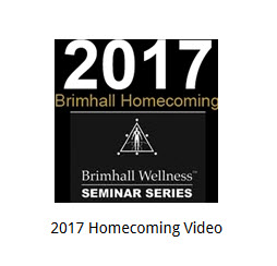 2017_seminar 2