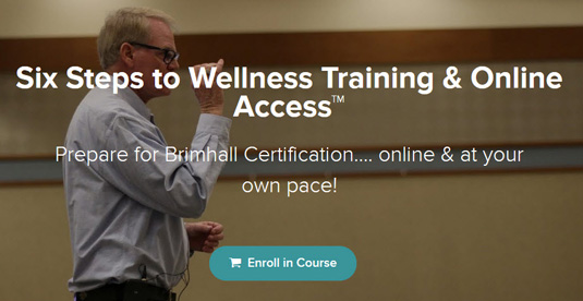 training_course
