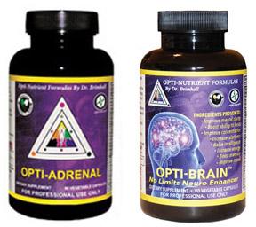 opti_adrenal_brain