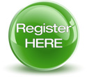 register_here_button_g