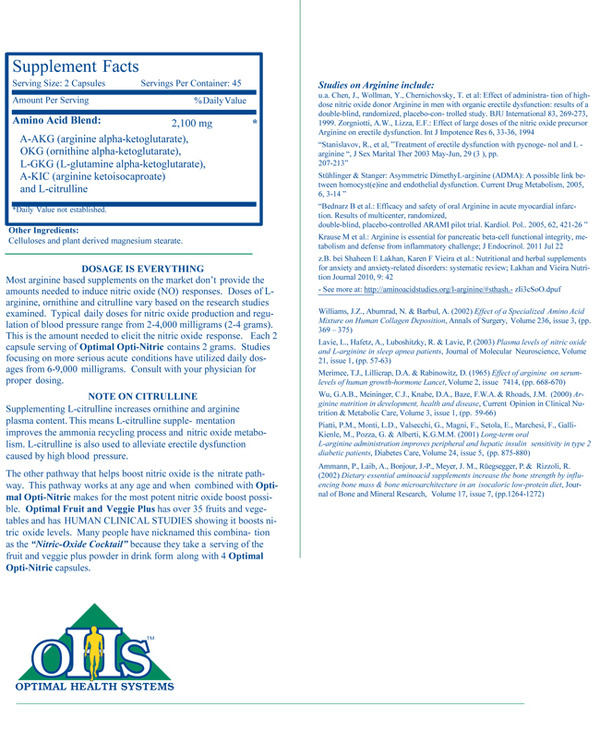 opti_nitric_flyer_page2