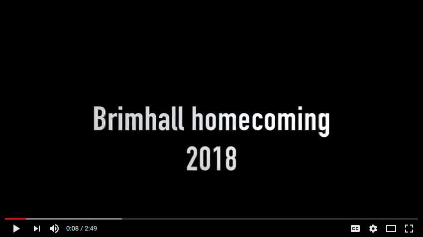 homecoming_ad