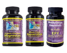 magnesium_resveratrol_efv