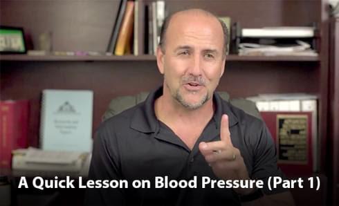 blood_pressure_lesson