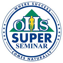 super_seminar