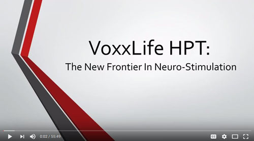 voxxlife_webinar
