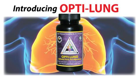 opti_lung