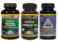 vitality_female_methyl_th