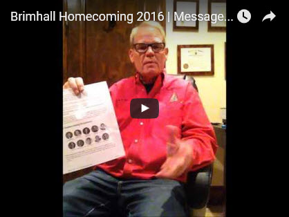 homecoming_video