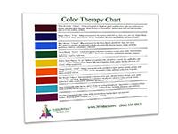 color_chart_front_sm