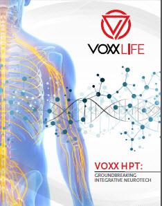 voxxlife_hpt