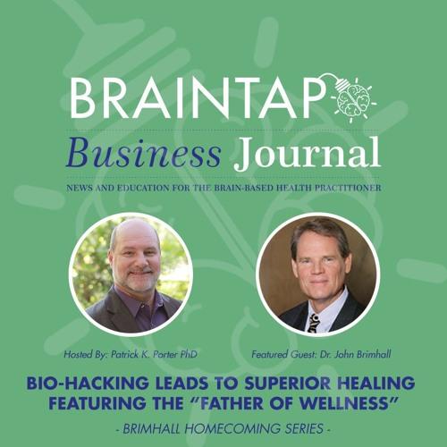 brain_tap_business_journal