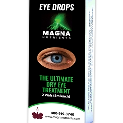 Health Path Products - May 8, 2017 - Save Your Eyes From Cataracts