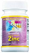 essential_zinc 2